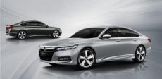 honda new accord di dealer honda solo, honda new accord di honda solo, honda new accord di dealer resmi honda solo, honda new accord solo, new accord di honda solo, new accord solo, harga honda new accord solo, harga new accord di solo, harga new accord di honda solo, promo honda new accord solo, promo new accord di solo, promo new accord di honda solo, kredit honda new accord solo, kredit new accord di solo, kredit new accord di honda solo, info honda new accord solo, info new accord di solo, info new accord di honda solo, diskon honda new accord solo, diskon new accord di solo, diskon new accord di honda solo, new accord honda solo, info new accord honda solo, info terbaru honda new accord solo, info honda new accord solo, produk mobil honda new accord di dealer honda solo, mobil new accord honda solo, mobil honda new accord di dealer resmi honda solo, honda new accord di solo, new accord di honda solo, mobil new accord di honda solo, service new accord di honda solo
